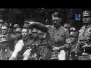 2 Dünya Savaşı İmparatorluğun Bedeli 1 Fırtına Öncesi The Gathering Storm