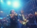 Scorpions - Rock You Like A Hurricane (Official)