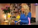 Екатерина Любимова на ТВ3 - Секс мистика 7й выпуск