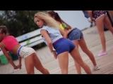 Kaoma - Lambada (Albina Mango Remix)