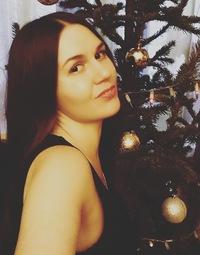 Татьяна Бузина