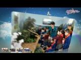 Пхеньянская начальная школа-интернат для сирот