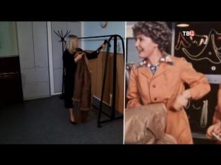 Тайны нашего кино (Мужики!) 2014