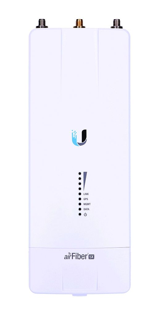 [xfvalue_firm] Ubiquiti Networks AIRFIBER 5X AF-5X 5GHz