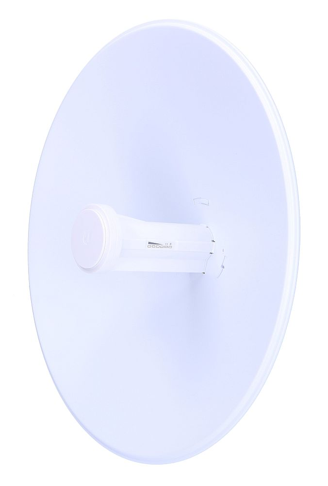 PowerBeam M5 PBE-M5-400 Ubiquiti Networks