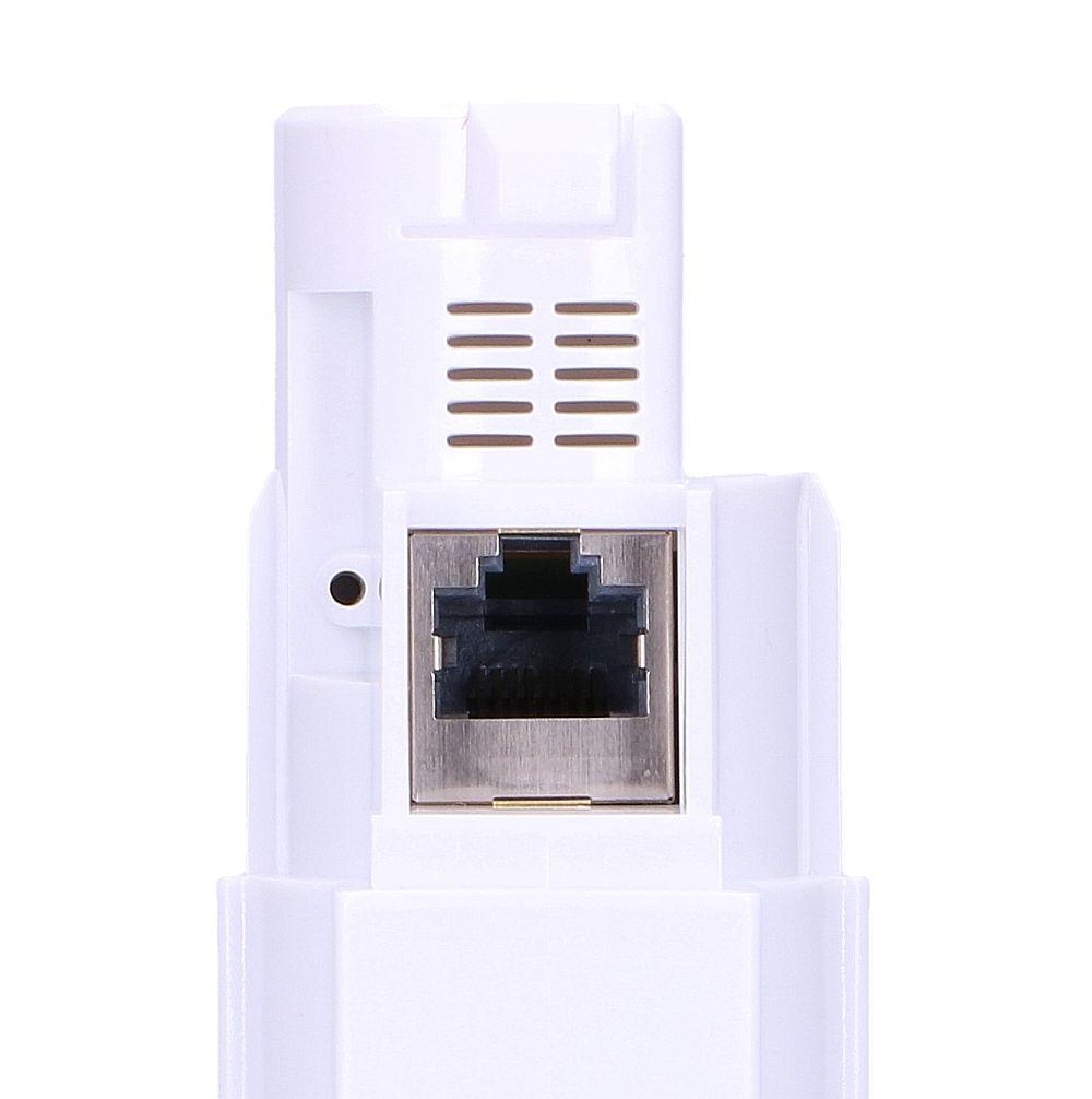 PowerBeam M5 PBE-M5-400 Ubiquiti Networks
