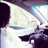 Елена Игоревна
