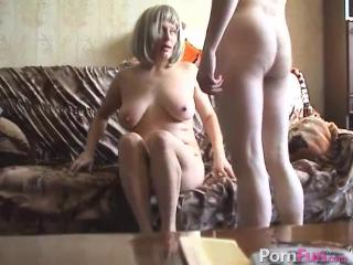 domashnee-porno-video-ekaterinburga