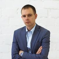 Юрий Богословский