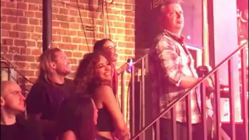 Personal video by fan with Jade Thirlwall Danielle Peazer