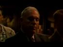 Зеленая миля_The Green Mile (1999) Трейлер (русский язык) [480p]