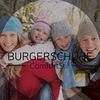 Burgerschuhe - официальная группа в VK
