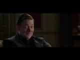V for Vendetta V значит Вендетта