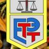 ЕТЭТ - Екатеринбургский  Торгово-Экономический Т