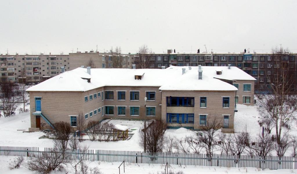 хоум кредит котлас адрес ипотека втб 2020 год ставки и условия по ипотеке калькулятор новосибирск