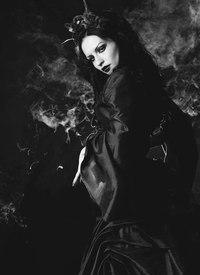 Светлана Суркова, Санкт-Петербург - фото №4