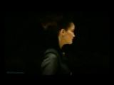 «Кристиан Лакруа: Неподвижный путешественник» (Документальный, 2005)
