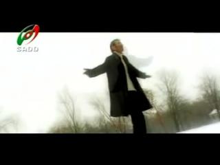 Зиёвиддини Нурзод - Ошик намешам-[save4.net]