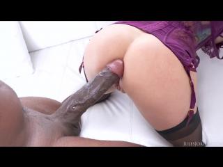 [julesjordan] monique alexander gets massacred by mandingo's 14 inch bbc [big tits,blowjob,facial,ir,all sex,new porn 2017]