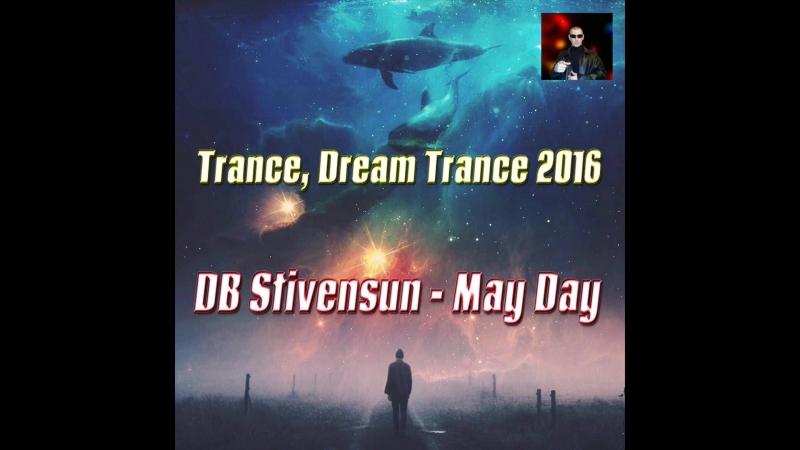 DJ Befo / DB Stivensun - May Day