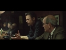 Ограбление казино/Killing Them Softly, 2012