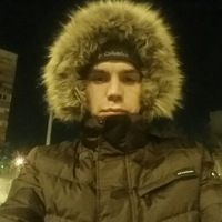 Konstantin Dmitriev