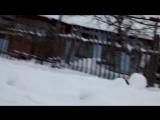 белый плен)