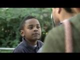 Безусловный  Unconditional (2012)