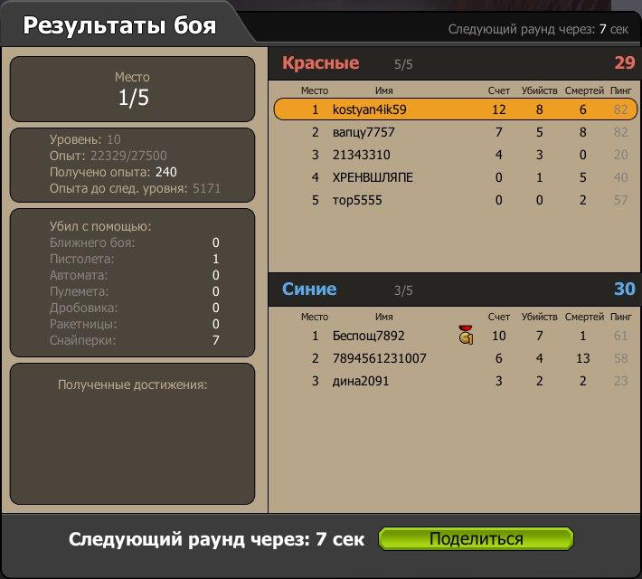 Костя Ильин |