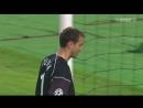 Ливерпуль - Милан 2005.05.25 серия пенальти Финал Лиги чемпионов