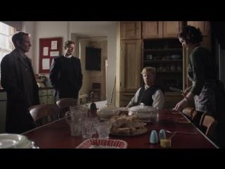 Гранчестер / Grantchester 2 сезон 3 серия