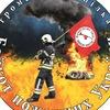 Бойкот пожежних України