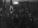 7. Дело Иосифа Сталина 7_12 Особенности ведения войн