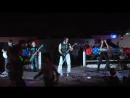 группа Pro-rock-Фантом кавер Чиж и К день молодёжи Городищенский район!!