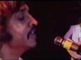 Kansas 'Carry On Wayward Son'1976