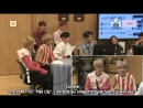 РУС.САБ 160811 NCT 127 - SBS Power FM Radio Cultwo Show