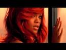 Rihanna - California King Bed клип 2010 г