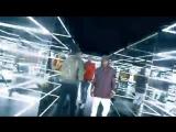 Dj-Snake-The Half-feat Jeremih-Young Thug Swizz Beatz