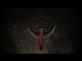 Quake Champions на GameGuru.ru
