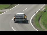 #Audi Sport #Quattro #S1