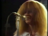Carla Bley Boo to you too