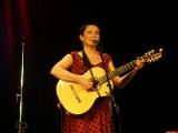 Концерт авторской песни-Наталья Кучер