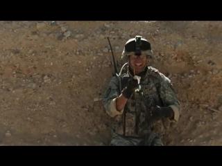 Повелитель бури (2008) супер фильм 7.6/10