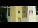 KAIRAT(FENIX) & ШОКАН АДАЙ [DSL] - Сезім жылайды (Сезим жылайды)