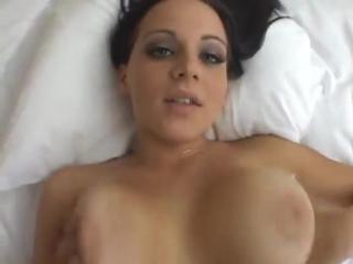 Русское порно с сисястой наташей фото 582-813