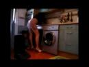 Тор 10! садо мазо извращения домашний секс кино  порно эротика простетутки  жёсткий трах в очко крупным планом  лизать писю и со