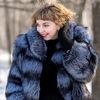 Svetlana Baykina