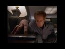 Автострада (1997) HD по роману Стивена Кинга