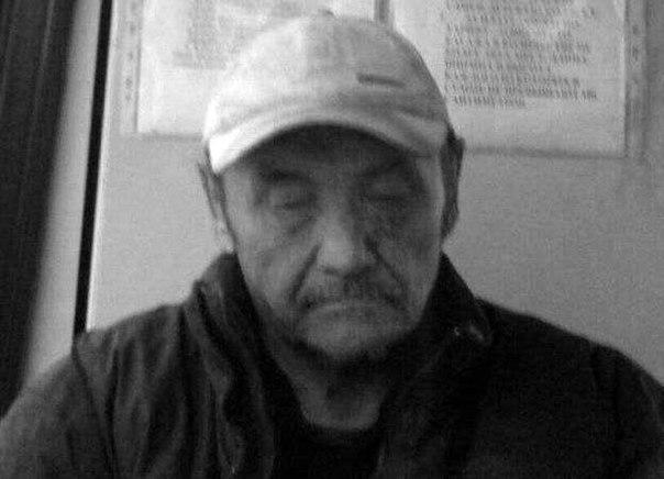 В Якутске нашли тело пропавшего пенсионера