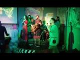 Фолк-рок группа Сколот - Дружина